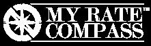 MyRateCompass