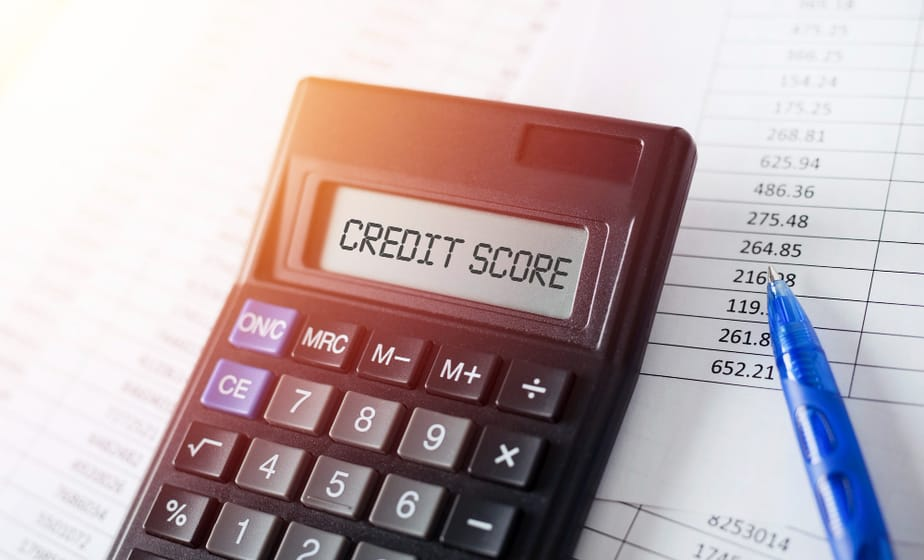 Credit Scores: Is Carrying a Balance Good or Bad?