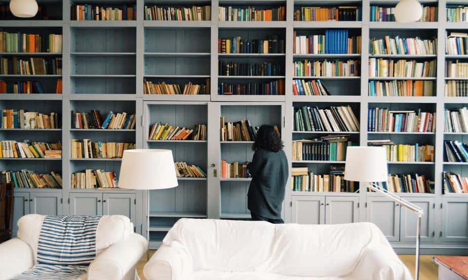 Best Personal Finance Books of 2021