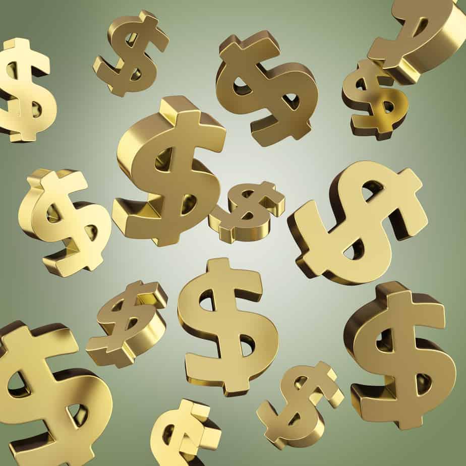 How Many Ways Can You Borrow Money?