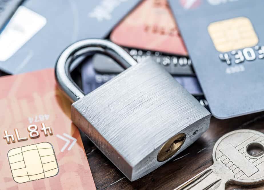 Fraud Prevention Guide