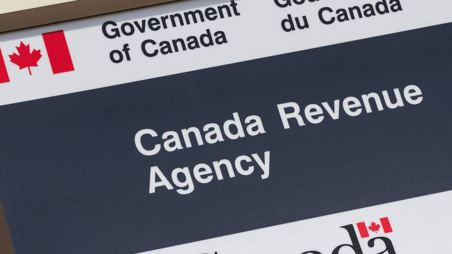 How to download your Notice of Assessment in your CRA My Account?