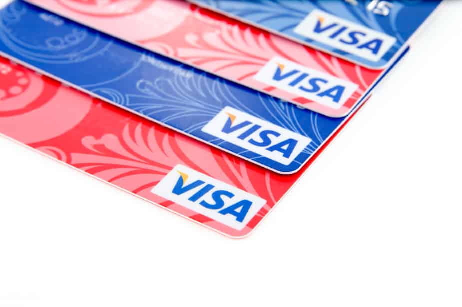 What Should I Do If I Lost My Visa?
