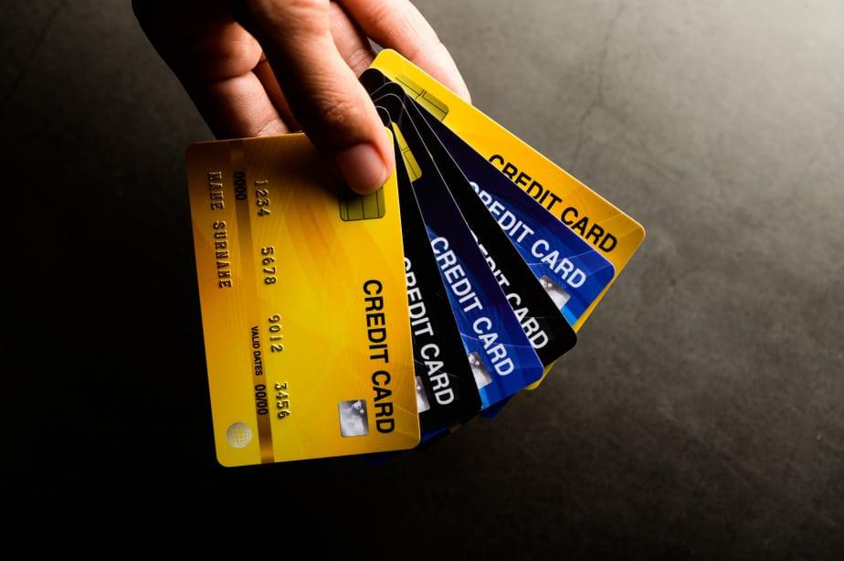Balance Transfer Credit Card Guide
