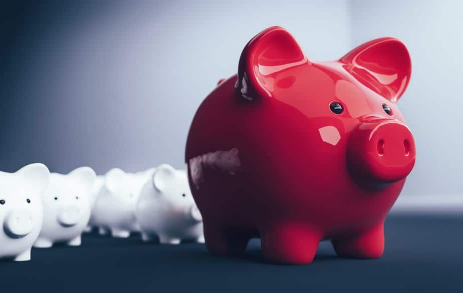 Best High-Interest Savings Accounts in Canada in 2021