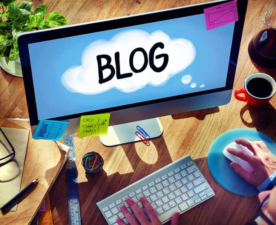 The Best Personal Finance Blogs In 2021