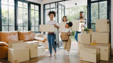 Best Home Insurance Companies in Canada