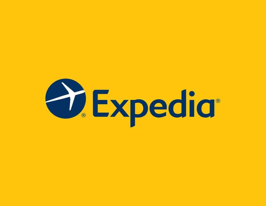 Expedia for TD