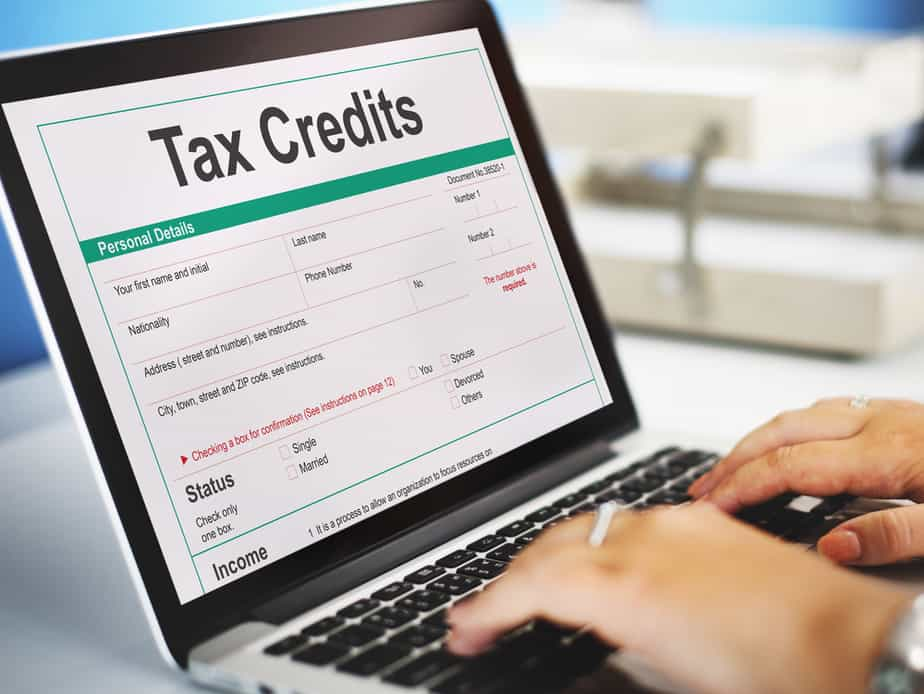 GST Payment Dates 2021