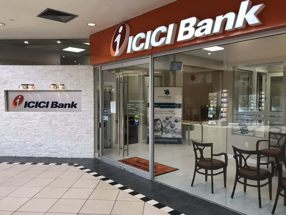 ICICI Bank Canada Review: Everything you need to know