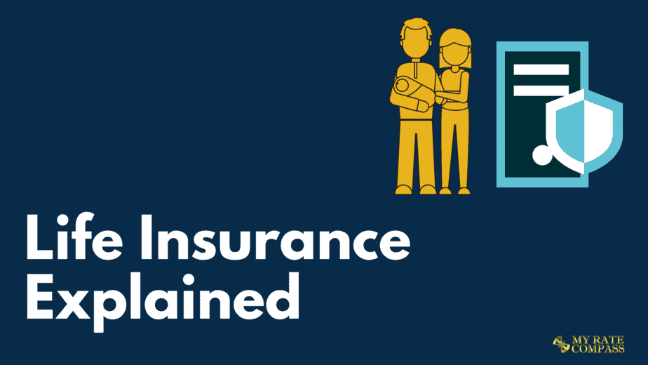 Life Insurance Basics for Canadians in 2021