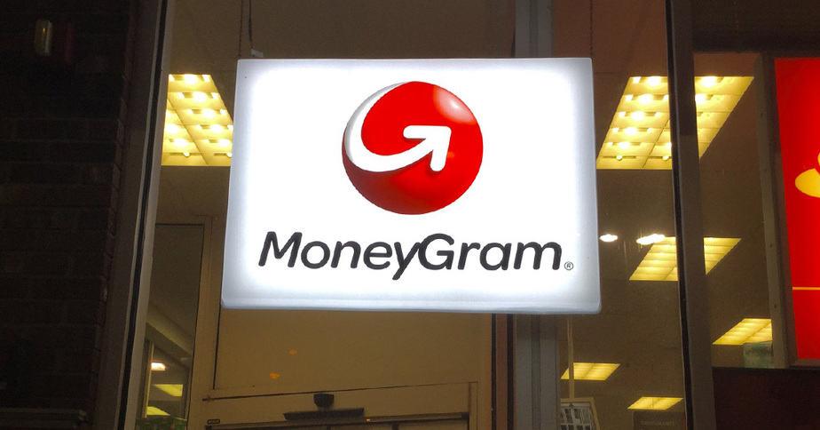 MoneyGram Review