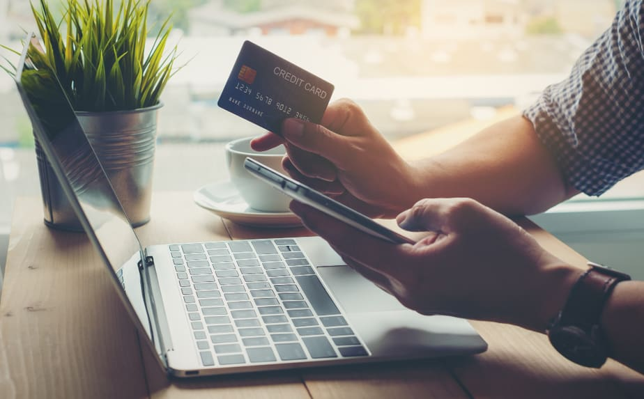 Prepaid Credit Cards: Everything You Need to Know