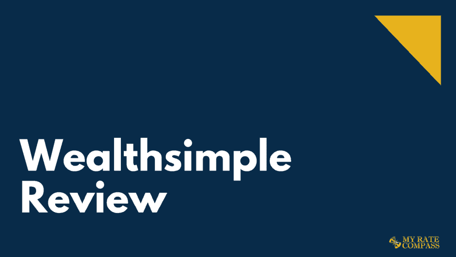 Wealthsimple review 2021: Pricing,features,pros and cons