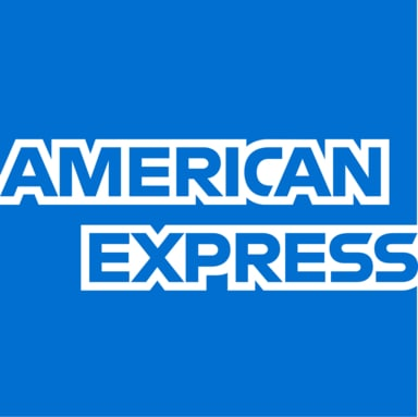Who accepts American Express in Canada?