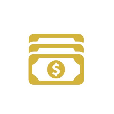 U.S Dollar