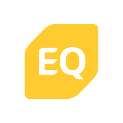 EQ Savings Plus Account
