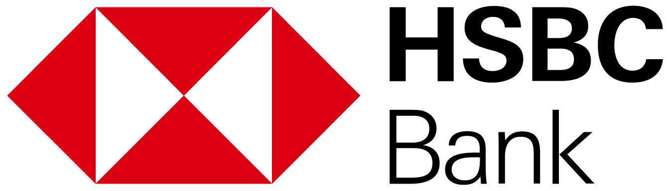 HSBC Advance Chequing Account