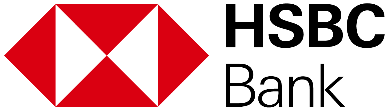 HSBC Premier Chequing Account