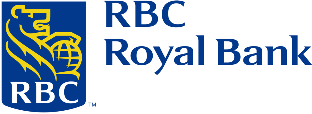 RBC High Interest eSavings Account