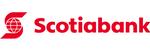 Scotiabank Basic Bank Account