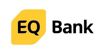 EQ Savings Plus Account