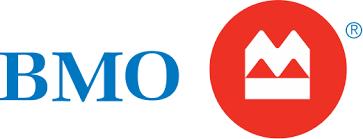 BMO Smart Saver