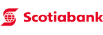 Scotiabank Basic Plus Bank Account