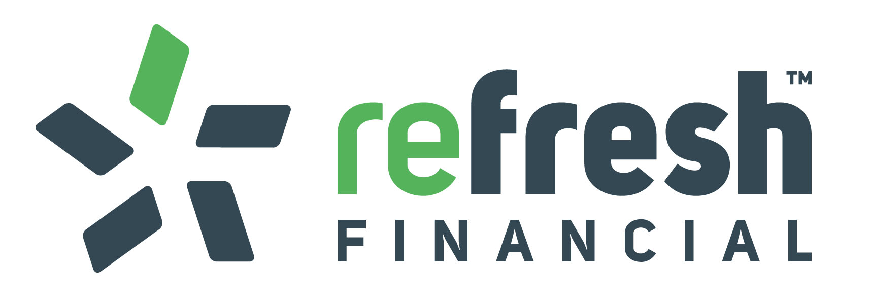 Refresh Financial Cash Secured Savings Loan
