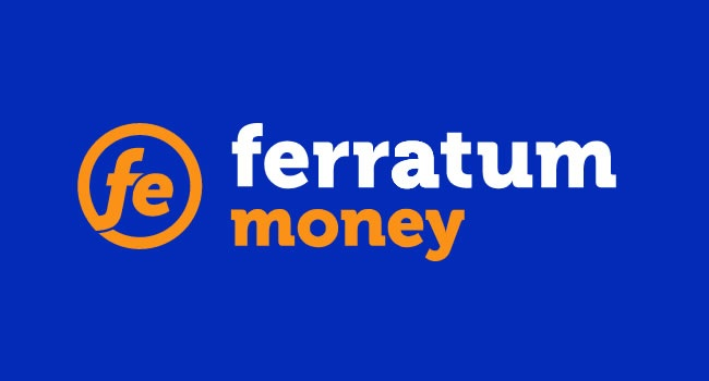 Ferratum Personal Loan