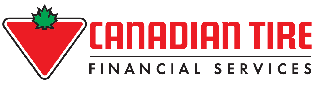 Canadian Tire Financial
