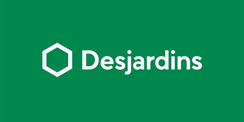 DesJardins