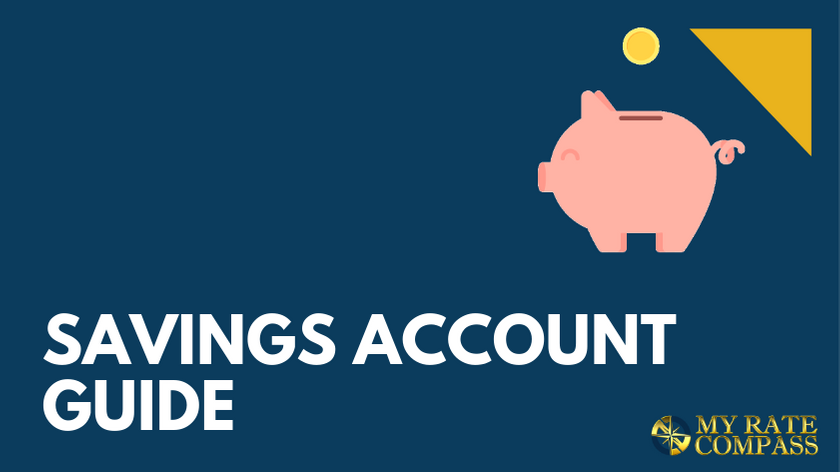 Savings Account Guide