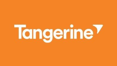 Does Tangerine have credit cards?