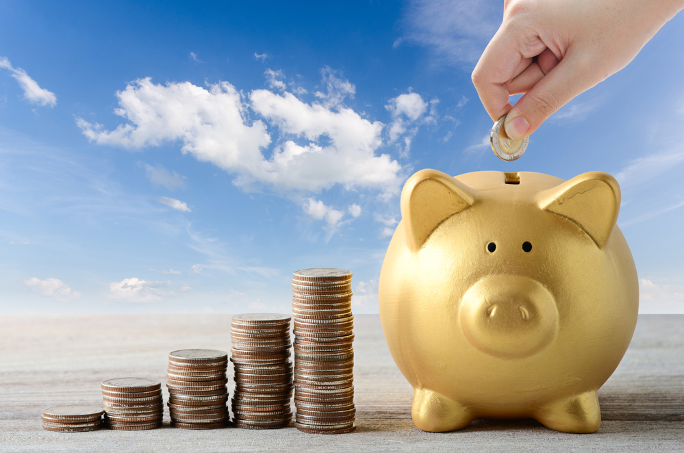 Best TFSA Savings Accounts in Canada in 2021