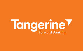 Tangerine Bank review 2021: What you need to know