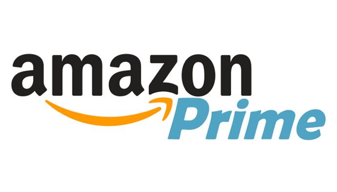 Amazon Prime Canada Review