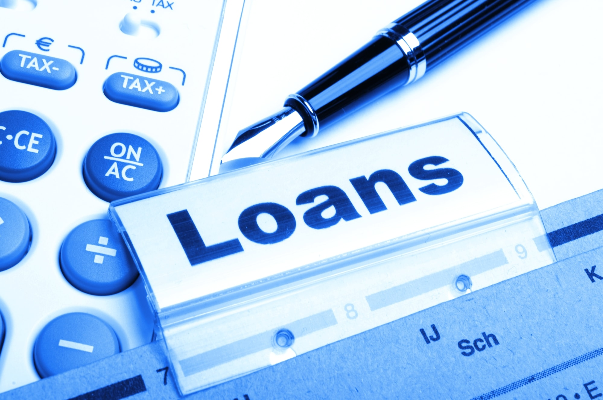 Best Bad Credit Loans in Canada 2021