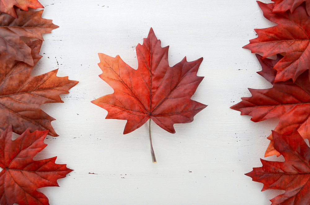 Best Places to Live in Canada in 2021