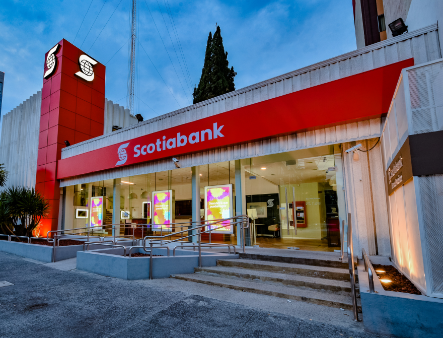 The Best Scotiabank Credit Cards in 10 Categories