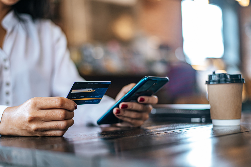 Credit Card Insurance Guide