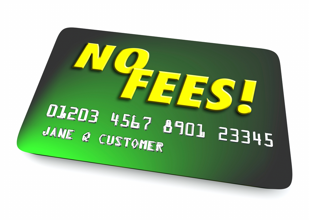 The Best No Fee Chequing Accounts in Canada 2020