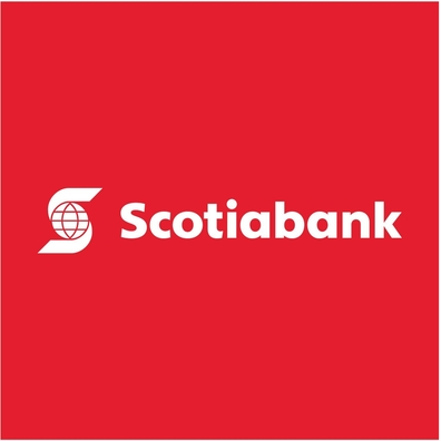 Does Scotiabank offer a Secured Credit Card?