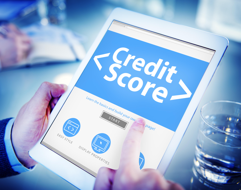 Why good credit score matters
