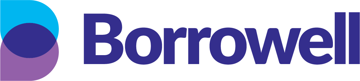 Borrowell Review 2021